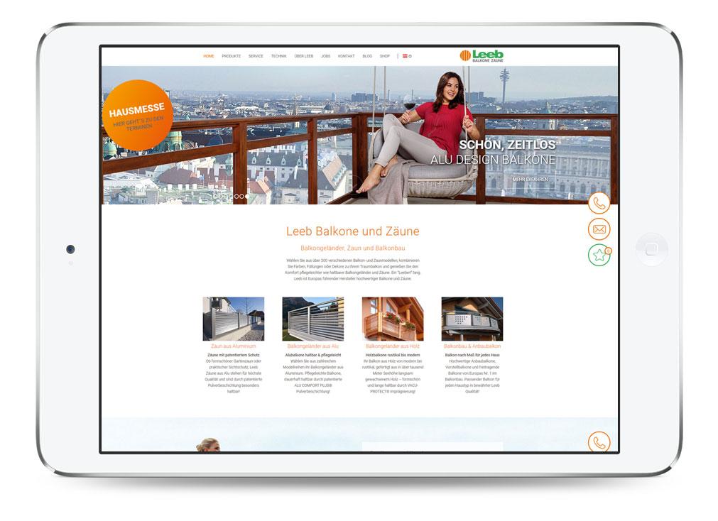 a12d4c6f06d493 Wir erstellen einen individuellen Online Shop ganz nach Ihren Wünschen mit  WooCommerce. WooCommerce ist eine Erweiterung für WordPress-Systeme
