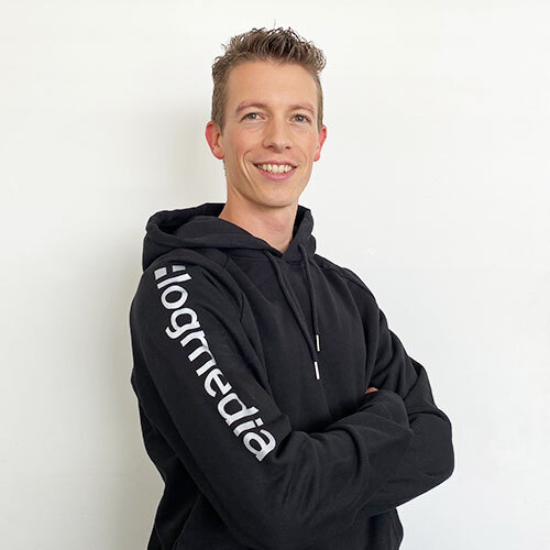 Daniel Schöffmann